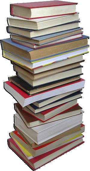 lærebog i psykiatri